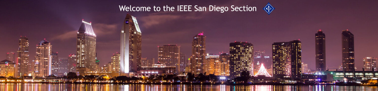 IEEE San Diego Section